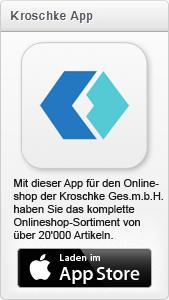 Kroschke App