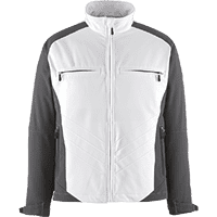 MASCOT® DRESDEN Softshelljacke Arbeitsjacke in diversen Farben Gr XXL S