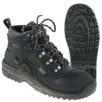 Gerade Dunlop Pricemastor Gummistiefel Arbeitsstiefel Boots Stiefel Schwarz Gr.41 Arbeitskleidung & -schutz Schuhe & Stiefel