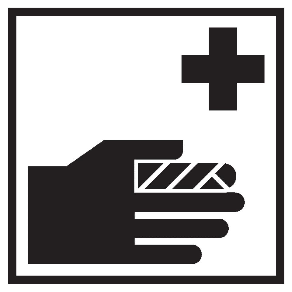 Piktogrammit