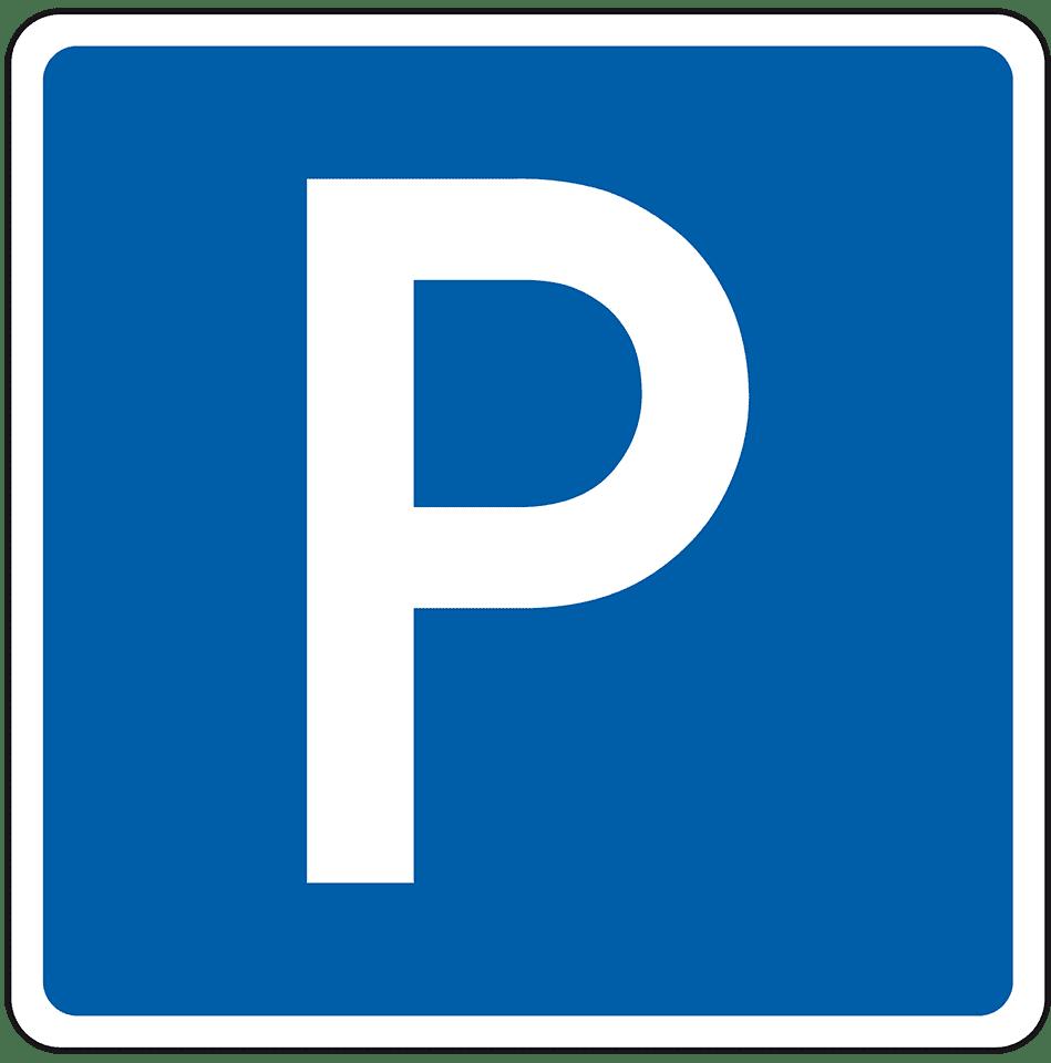 Parkplatzschild Zum Ausdrucken Kostenlos #KP34 | Startupjobsfa